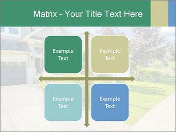 0000077489 PowerPoint Template - Slide 37