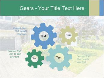 0000077489 PowerPoint Template - Slide 47