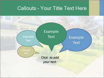 0000077489 PowerPoint Templates - Slide 73