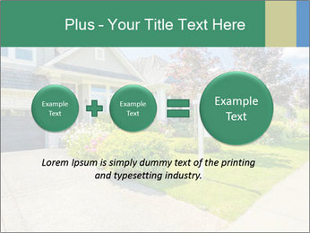 0000077489 PowerPoint Templates - Slide 75