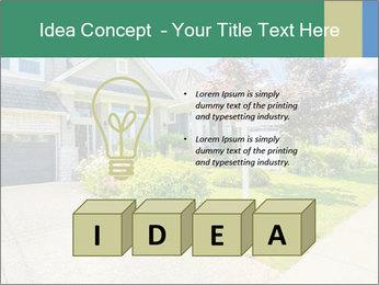 0000077489 PowerPoint Template - Slide 80