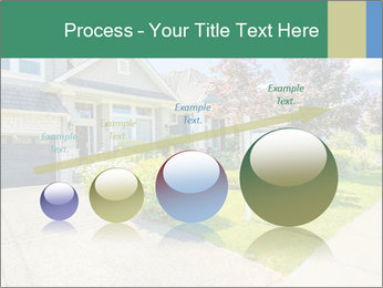 0000077489 PowerPoint Templates - Slide 87