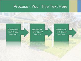 0000077489 PowerPoint Template - Slide 88