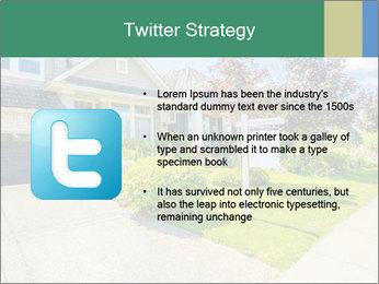 0000077489 PowerPoint Template - Slide 9