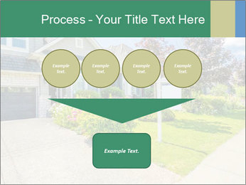 0000077489 PowerPoint Templates - Slide 93