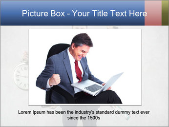 0000077490 PowerPoint Template - Slide 15