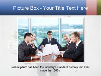 0000077490 PowerPoint Template - Slide 16