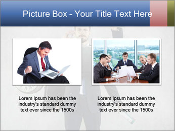0000077490 PowerPoint Template - Slide 18