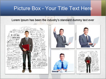 0000077490 PowerPoint Template - Slide 19