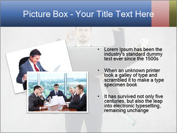 0000077490 PowerPoint Template - Slide 20