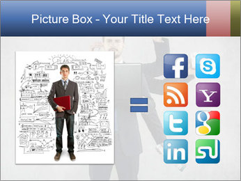 0000077490 PowerPoint Template - Slide 21