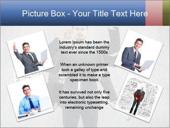 0000077490 PowerPoint Template - Slide 24
