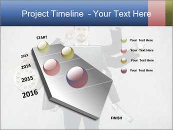 0000077490 PowerPoint Template - Slide 26