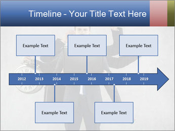 0000077490 PowerPoint Template - Slide 28