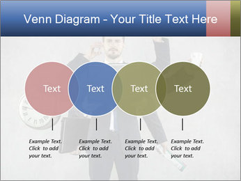 0000077490 PowerPoint Template - Slide 32