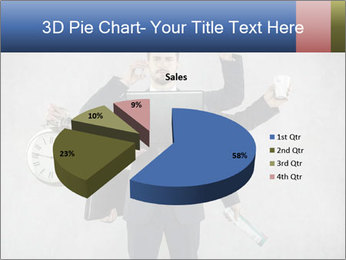 0000077490 PowerPoint Template - Slide 35