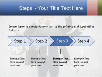 0000077490 PowerPoint Template - Slide 4