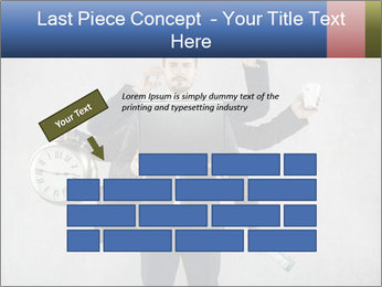 0000077490 PowerPoint Template - Slide 46