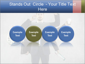 0000077490 PowerPoint Template - Slide 76