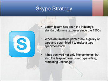 0000077490 PowerPoint Template - Slide 8