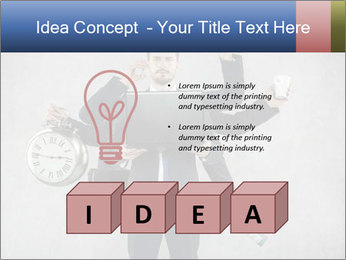 0000077490 PowerPoint Template - Slide 80
