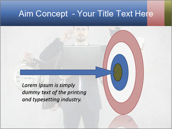 0000077490 PowerPoint Template - Slide 83