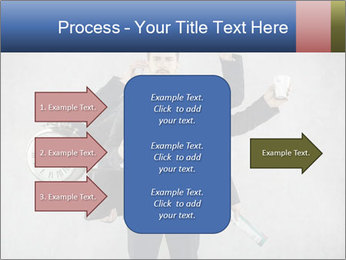 0000077490 PowerPoint Template - Slide 85