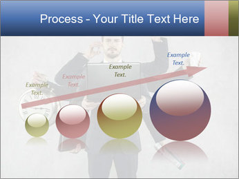 0000077490 PowerPoint Template - Slide 87