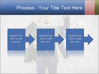 0000077490 PowerPoint Template - Slide 88
