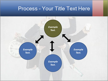 0000077490 PowerPoint Template - Slide 91