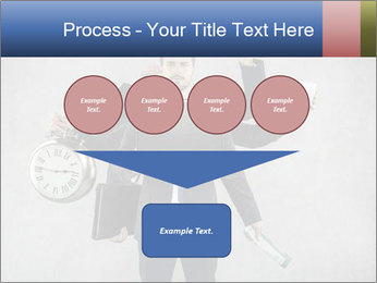 0000077490 PowerPoint Template - Slide 93