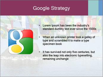 0000077491 PowerPoint Template - Slide 10