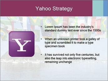 0000077491 PowerPoint Template - Slide 11