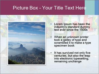 0000077491 PowerPoint Template - Slide 13