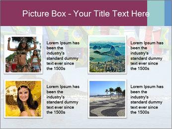 0000077491 PowerPoint Template - Slide 14