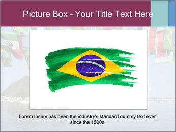 0000077491 PowerPoint Template - Slide 15