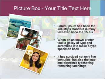 0000077491 PowerPoint Template - Slide 17