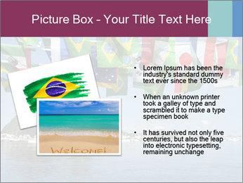 0000077491 PowerPoint Template - Slide 20