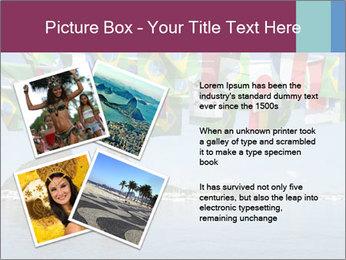 0000077491 PowerPoint Template - Slide 23