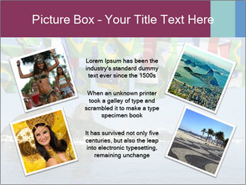0000077491 PowerPoint Template - Slide 24