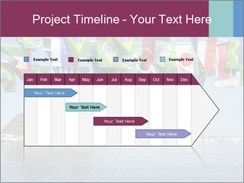 0000077491 PowerPoint Template - Slide 25