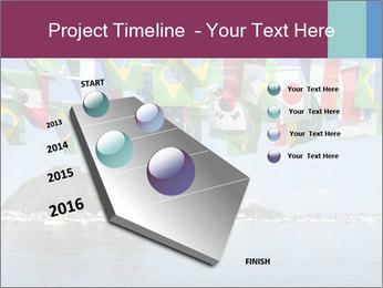 0000077491 PowerPoint Template - Slide 26