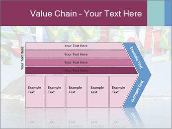 0000077491 PowerPoint Template - Slide 27