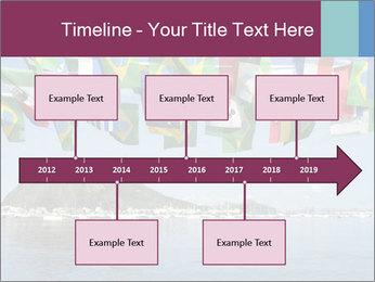 0000077491 PowerPoint Template - Slide 28