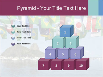 0000077491 PowerPoint Template - Slide 31