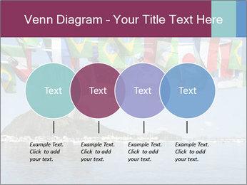 0000077491 PowerPoint Template - Slide 32