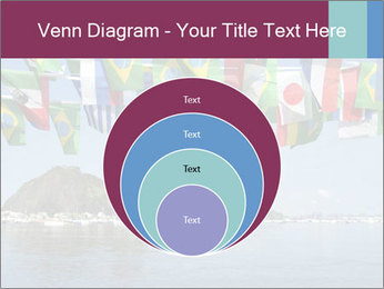 0000077491 PowerPoint Template - Slide 34