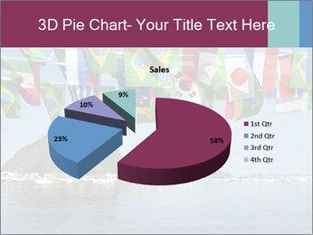 0000077491 PowerPoint Template - Slide 35