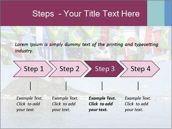 0000077491 PowerPoint Template - Slide 4