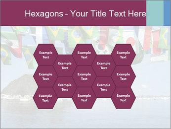 0000077491 PowerPoint Template - Slide 44